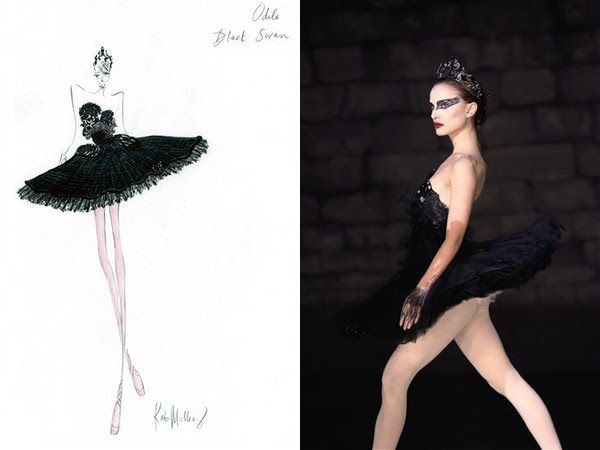 natalie portman white dress in black. Natalie Portman White Dress In The Black Swan. natalie portman in lack swan; natalie portman in lack swan. LightSpeed1. Apr 6, 02:29 AM. Just changed it.