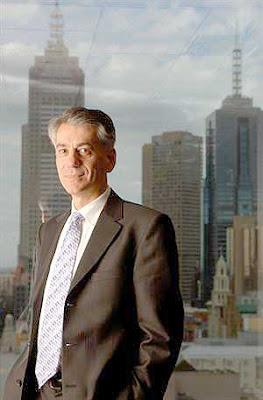 Chubb Insurance Australia