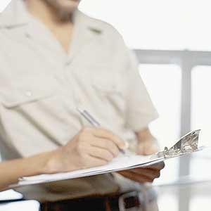 [Insurance+Career+Training.jpg]