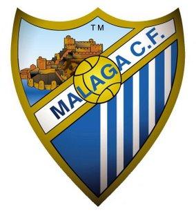 MÁLAGA CF-sevilla Jornada 3 .::Post oficial y un poco de historia::. MalagaEscudo