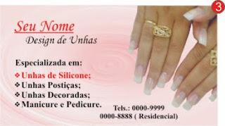 Curso de Manicure e Pedicure Profissional em Belo