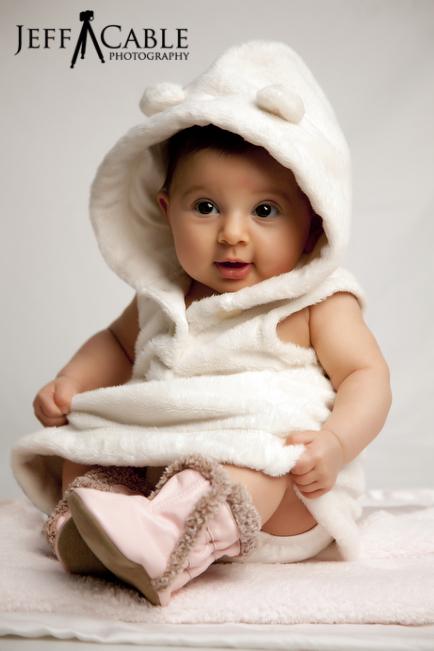 Cute baby girl clothes newborn
