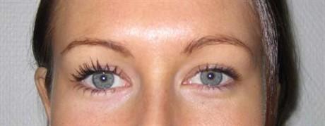 fiberwig mascara recension