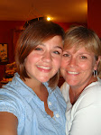 moma & me