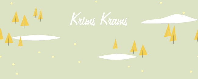 Krims Krams