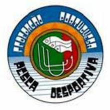 Federação Portuguesa de Pesca Despotiva