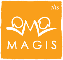 Voluntariado Magis