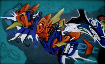 graffiti styles,graffiti 3d