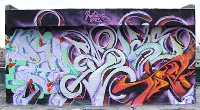 graffiti 3d,wallnut graffiti,graffiti arrow