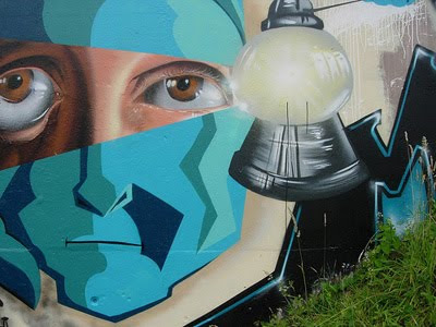 street graffiti,graffiti street,face graffiti
