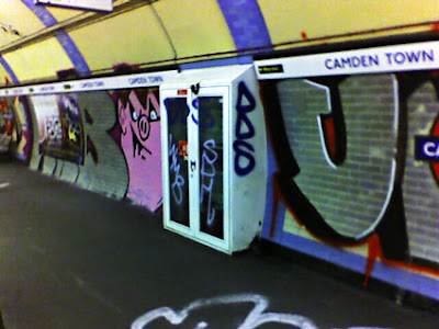 graffiti subway,graffiti alphabet
