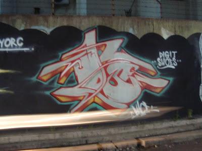 graffiti murals,art murals,murals street,wall murals