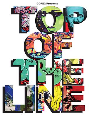 graffiti alphabet,graffiti gallery