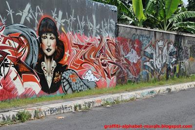 graffiti, uny graffiti, street graffiti