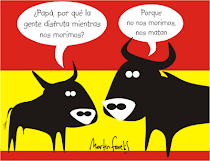 SANFERMINES? NO, GRACIAS