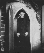 Max Schreck