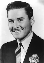 Errol Flynn again