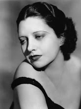 Kay Francis