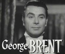 George Brent
