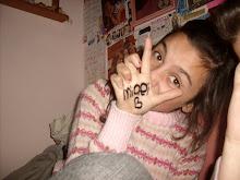 Te amo MejorPiola (L)