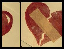 para que un corazón, si lo vas a lastimar