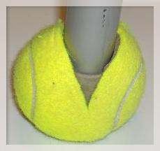 walker_bag_tennis_ball.jpg