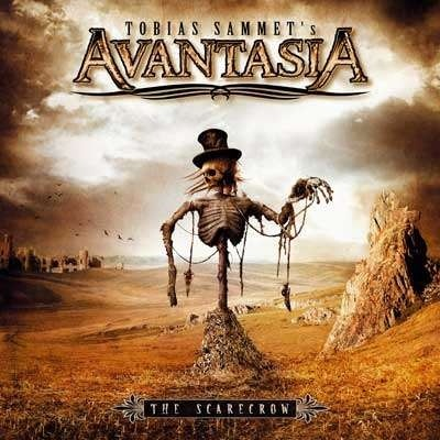 avantasia-lost_in_space_pictures
