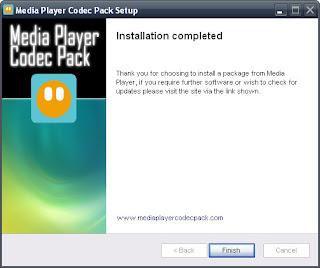movie player downloads free