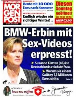 ... sex videos