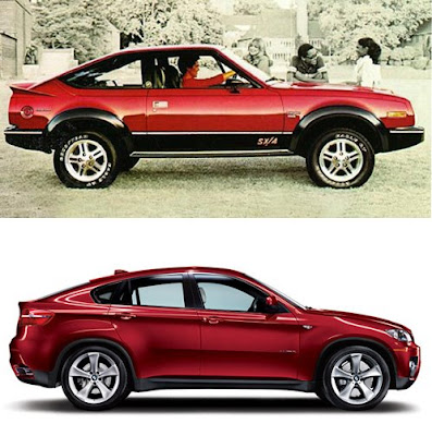 bmw_X6_amc_Eagle.jpg