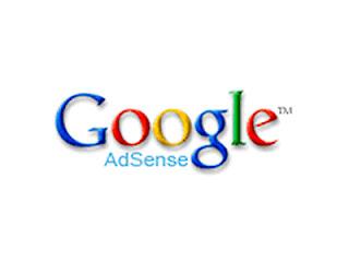Pengertian Google Adsense