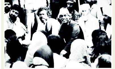 Haji Mastan The Don With Kindness