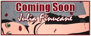 mytagart banner for julia finucane
