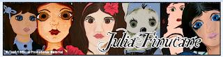 julia finucanes mytagart banner