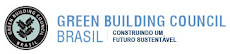 Green Building Brasil
