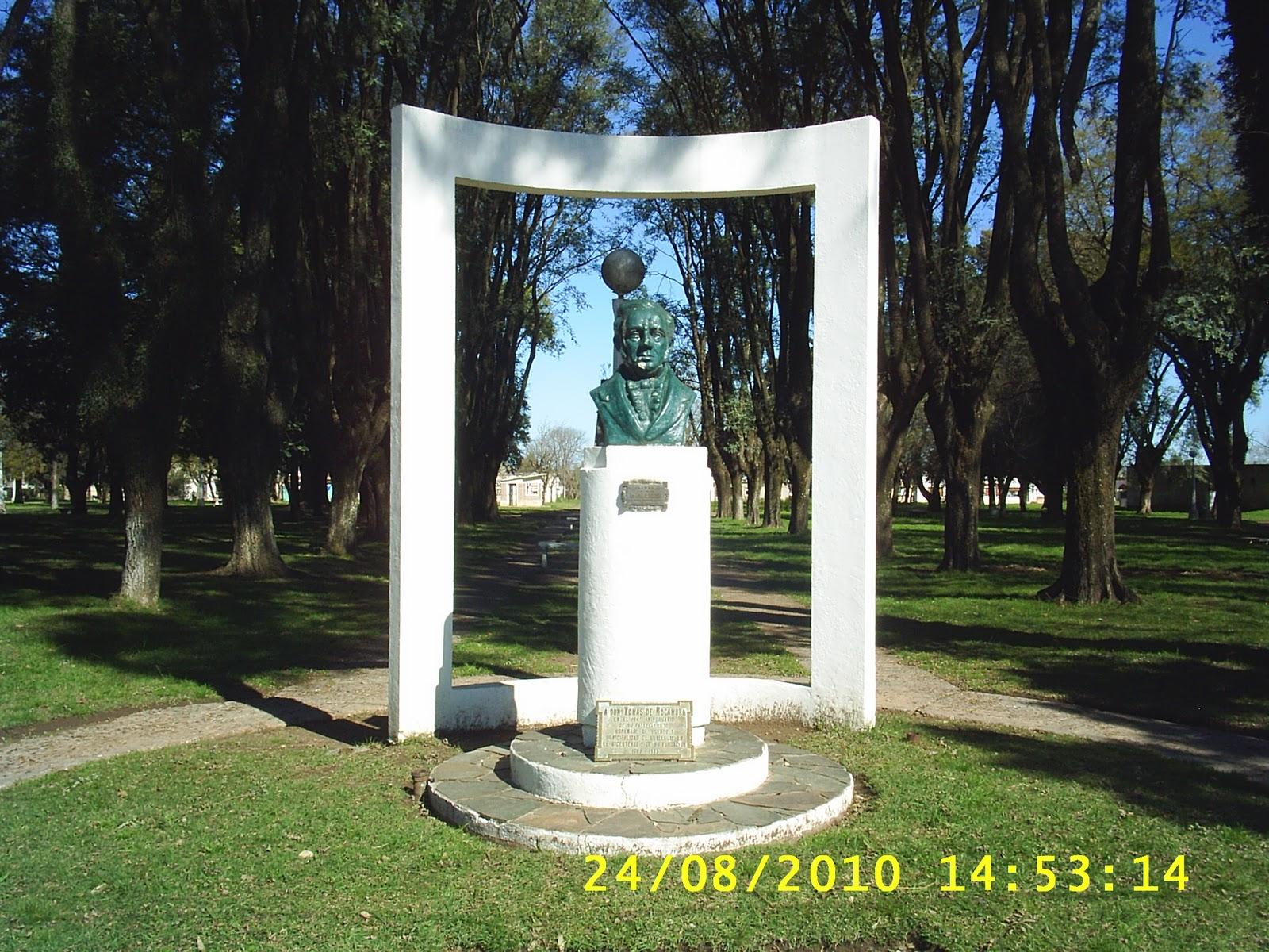 http://1.bp.blogspot.com/_Jzkf4aBMy54/TKciPxIMMKI/AAAAAAAAAD4/N0XCvUS8y5U/s1600/S3010043.JPG