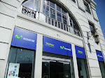 Movistar Balcerona