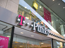 T-Mobile Shop