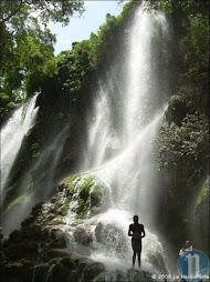HAITI LA BELLE