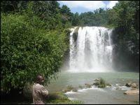 HAITI EN IMAGES....