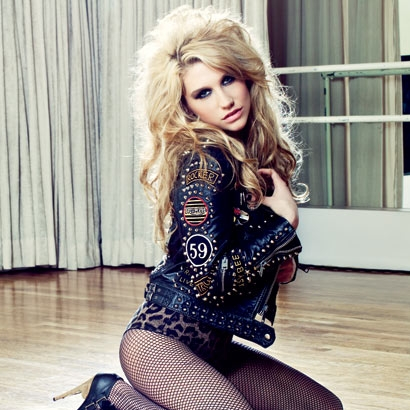 kesha take it off hair. Kesha#39;s new song, #39;Take It Off