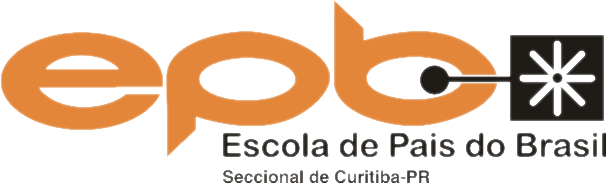 Blog EPB - Curitiba/PR