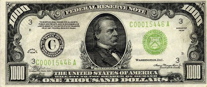 1000 dollar bill template. blank dollar bill template.