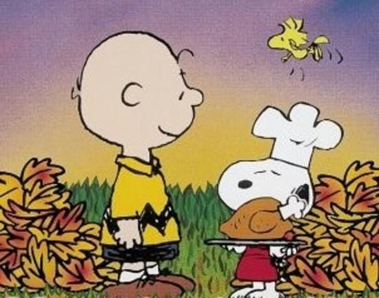 thanksgiving history prayer