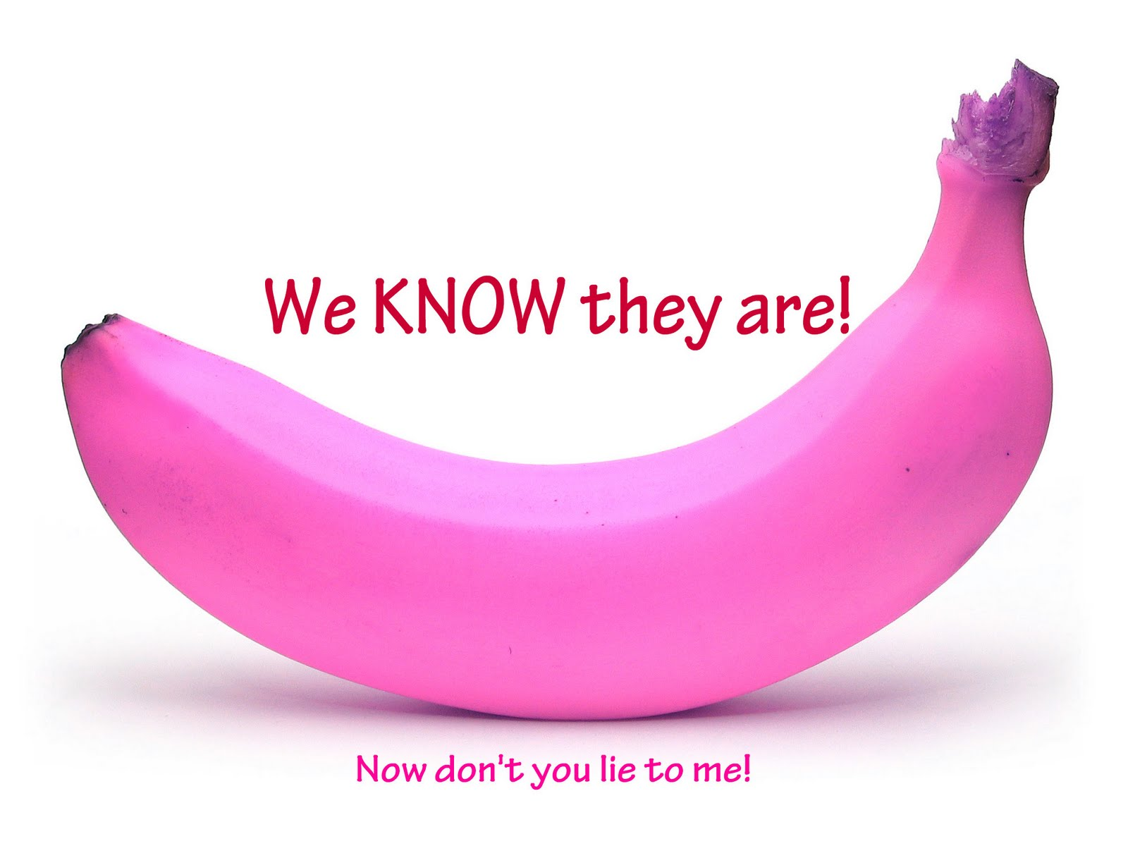 bet365 cash out advert bet365 financial review Pink Banana