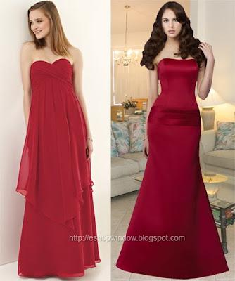 бална рокля лале