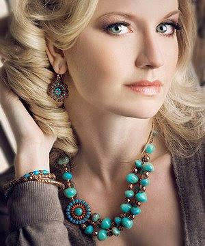 слънце - Ах, тези бижута! Jewelry-for-woman-spring-20