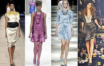 сиво - Облекло, мода, елегантност Dress-trend-2009-1