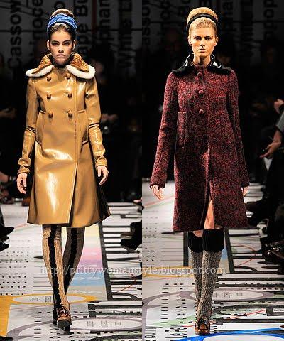 палта за жени с коремче