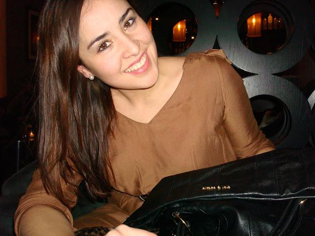 Addict smile lifestyle y moda en barcelona de camel en for Bar marfil barcelona